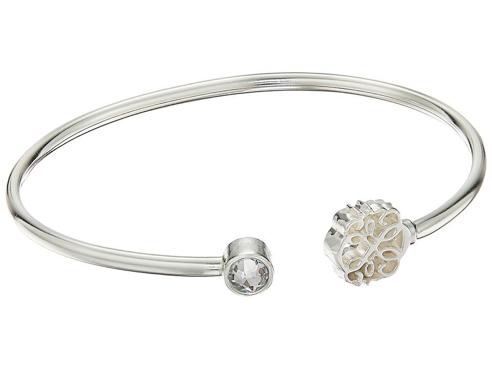 Alex and Ani - Path of Life Cuff Bracelet