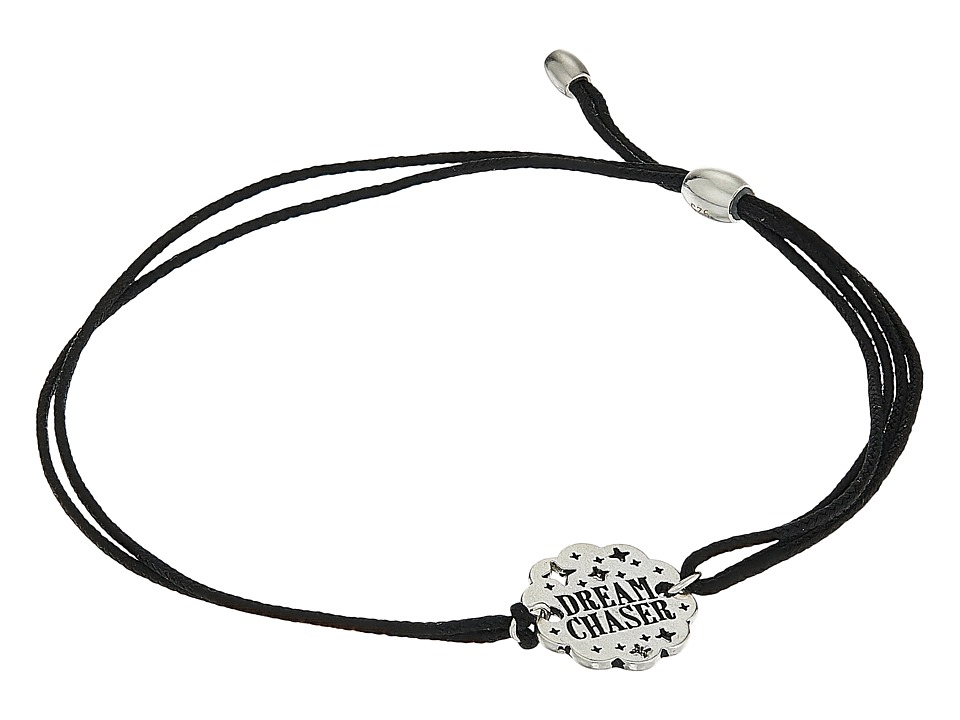 Alex and Ani - Kindred Cord Dream Chaser Bracelet