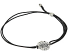 Alex and Ani Kindred Cord Dream Chaser Bracelet