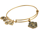 Alex and Ani Alex and Ani Charity By Design Queen Bee Bangle