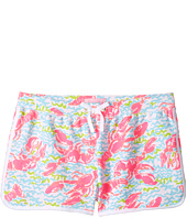 Lilly Pulitzer Kids - Little Chrissy Shorts (Toddler/Little Kids/Big Kids)