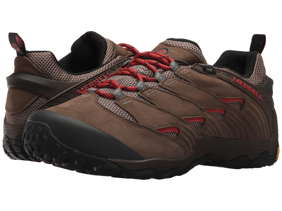 Merrell Men S Casual Fashion Shoes And Sneakers