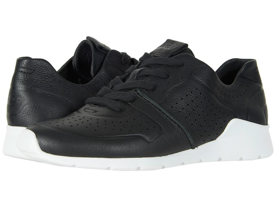 UGG Tye (Black 1) Women's Shoes