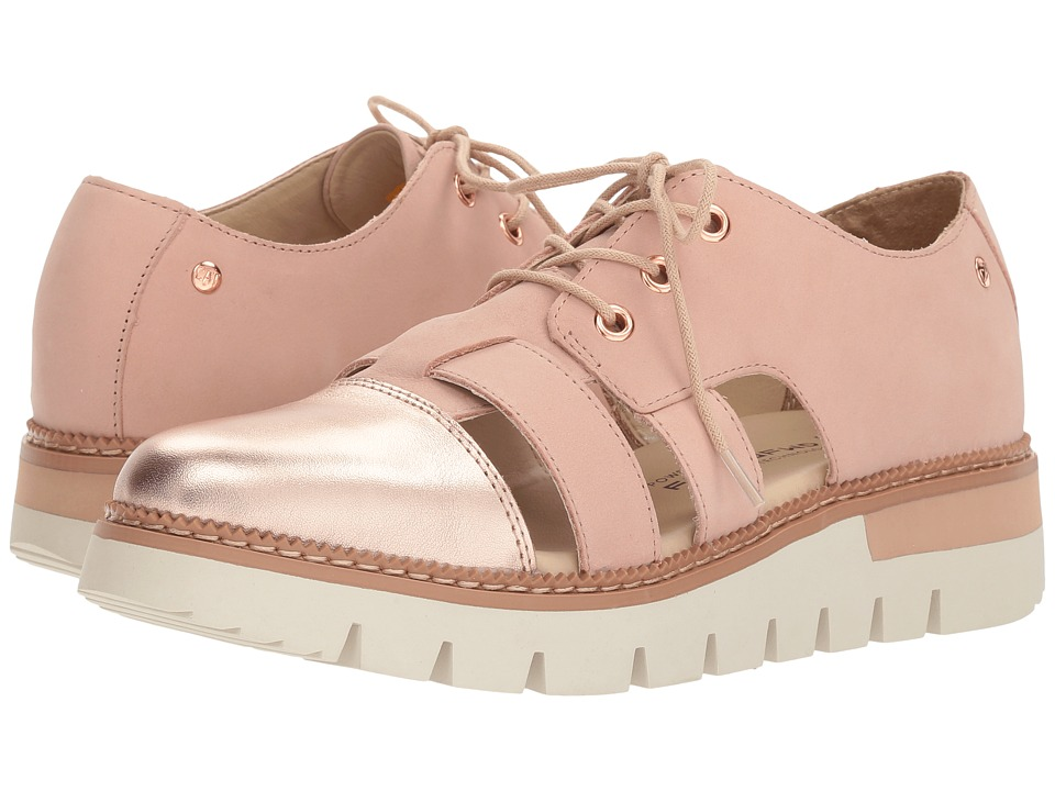 Caterpillar Casual Verse (Cherry Blossom) Women's Shoes