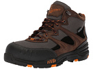 Danner Danner Springfield Non-Metallic Safety Toe