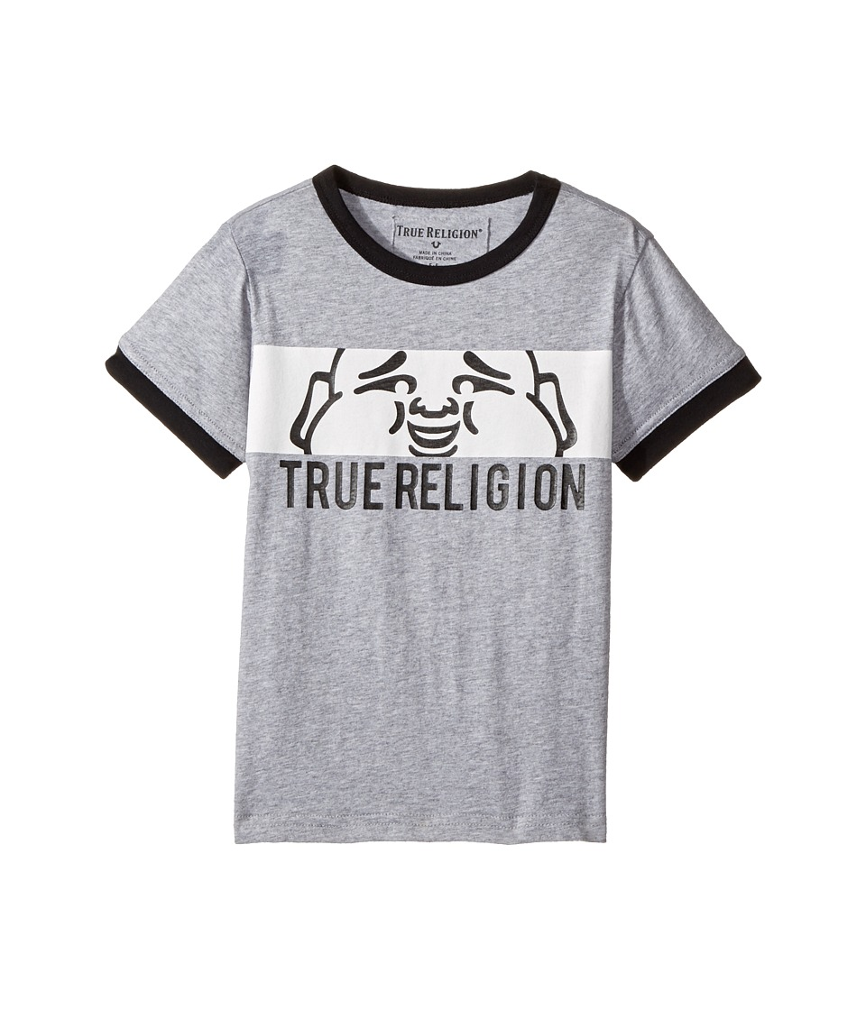 True Religion Kids - Buddha Tee