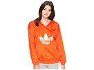 adidas Originals adidas Originals OG CLRDO Hooded Sweatshirt