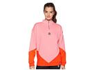 adidas Originals CLRDO Sweatshirt