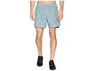 ASICS ASICS Cool 2-N-1 5 Shorts