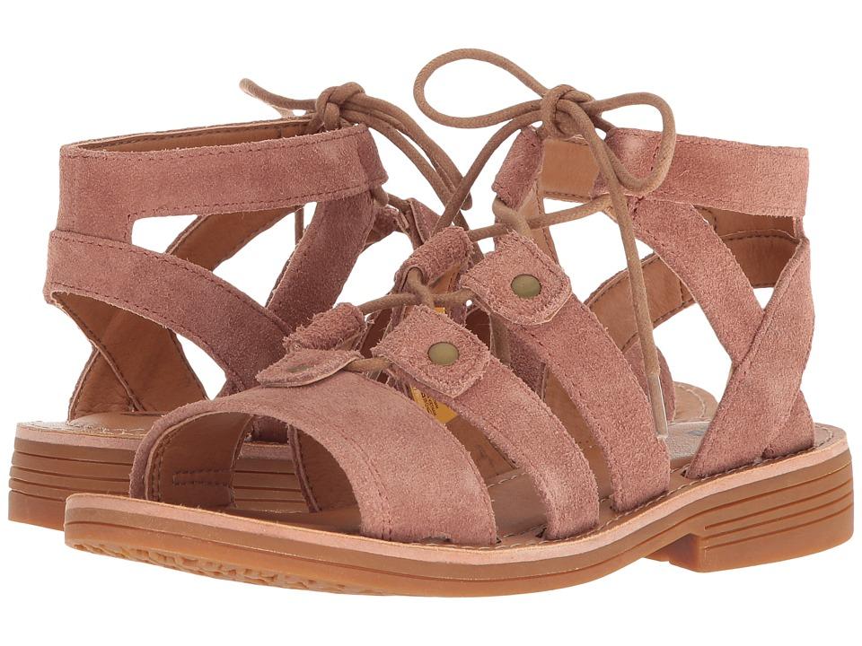 Caterpillar Casual Kobbi (Rose) Women's Shoes