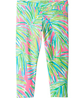 Lilly Pulitzer Kids - Maia Leggings