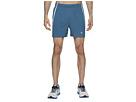 ASICS ASICS Legends 5 Shorts