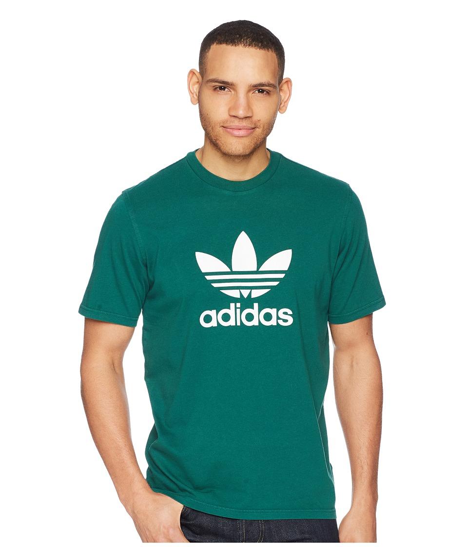 Adidas Originali Uomini 'T Shirt, Elegante Comfort Dell'abbigliamento