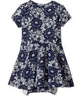 fiveloaves twofish - Into the Woods Skater Play Dress (Infant)