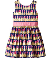 fiveloaves twofish - Lipstick Party Dress (Toddler/Little Kids/Big Kids)