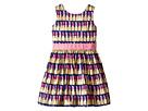 fiveloaves twofish - Lipstick Party Dress (Toddler/Little Kids/Big Kids)