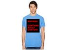 DSQUARED2 Bad Bear T-Shirt