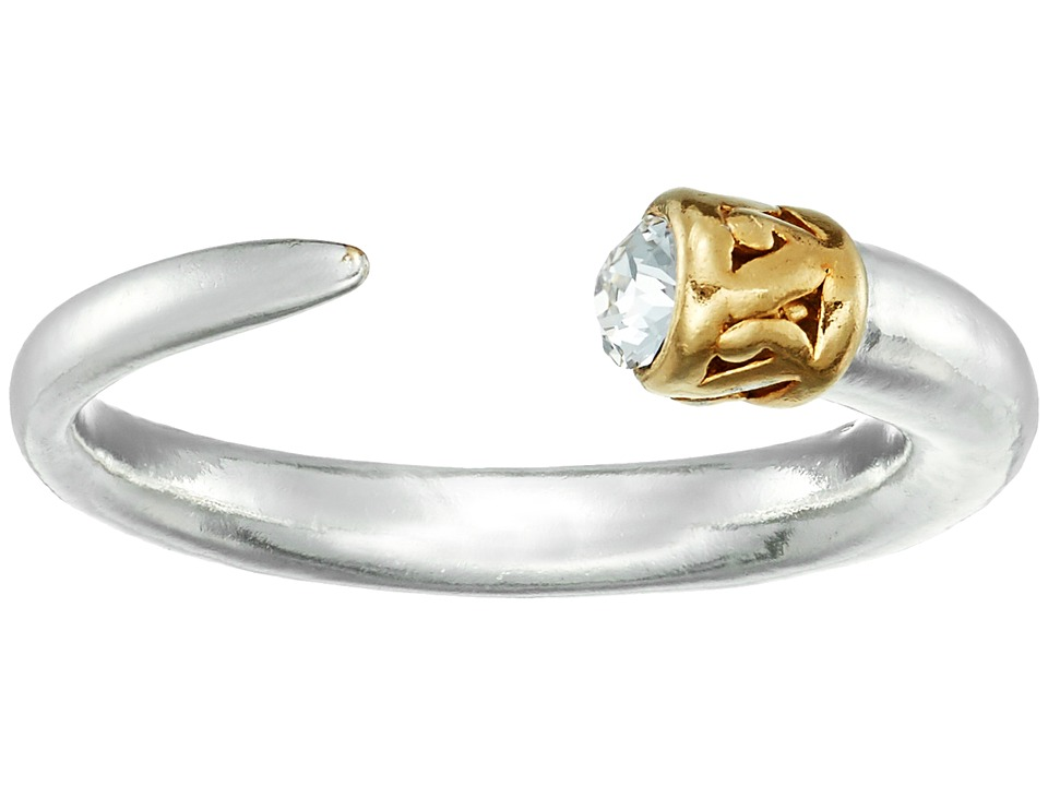 Alex and Ani - Horn Ring