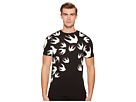 McQ Swallow T-Shirt