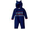 Gucci Kids Sleepsuit 478549X7A48 (Infant)
