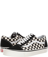 Vans - UA Anaheim Factory Old Skool 36 DX