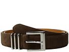 LAUREN Ralph Lauren Classics Triple Keeper Belt