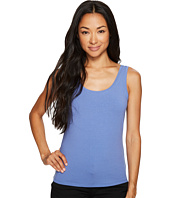 NIC+ZOE - Petite Perfect Tank Top
