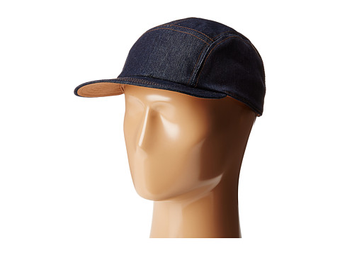 Goorin Brothers Vision Quest - Navy