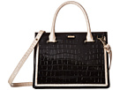 Brahmin Small Camille
