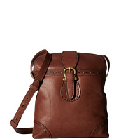 Scully - Aleah Crossbody