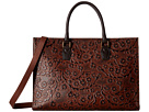 Scully Chantelle Tote