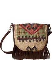 Scully - Franscesca Crossbody