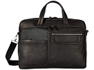 Scully - Oakridge Laptop Bag
