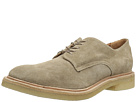 Frye Chris Crepe Oxford