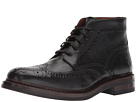 Frye Frye Graham Brogue Chukka