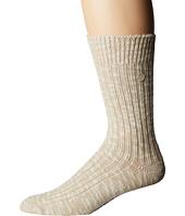 Birkenstock - Cotton Slub Socks