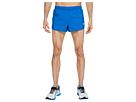 ASICS ASICS Run Split Shorts