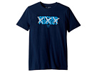 Under Armour Kids Pitcher Perfect Short Sleeve Tee (Big Kids)
