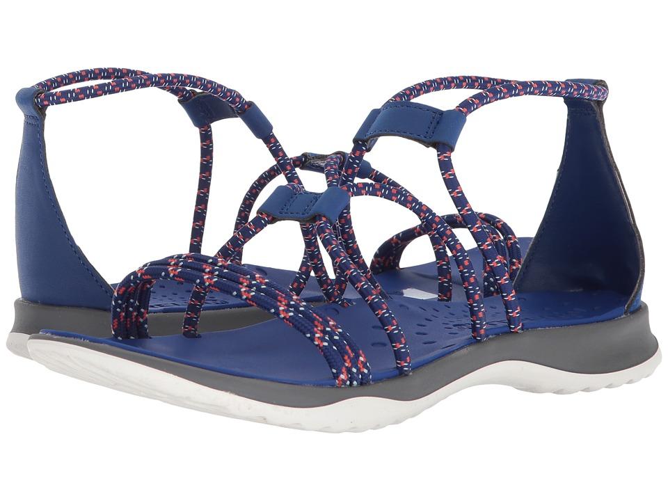 Merrell - Sunstone (Sodalite) Womens Shoes