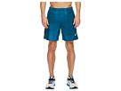 ASICS ASICS GPX Shorts