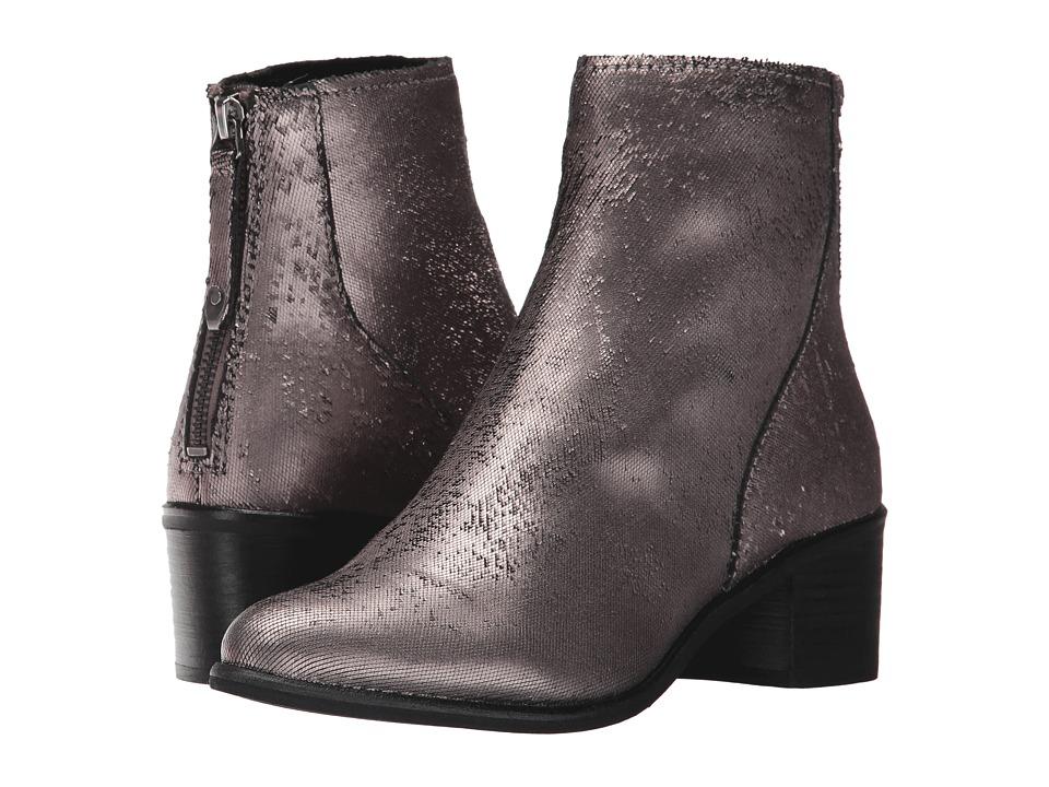 Dolce Vita Cassius 2 (Mercury Leather) Women