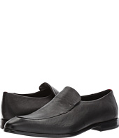 BOSS Hugo Boss - Dress Appeal Loafer by HUGO