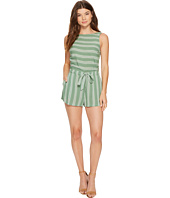 MINKPINK - Traveller Playsuit