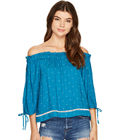 MINKPINK - Stargazer Off Shoulder Top