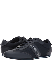 BOSS Hugo Boss - Lighter Low Mesh Sneaker by BOSS Green