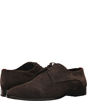 BOSS Hugo Boss - Dress Appeal Suede Lace-Up Derby by HUGO