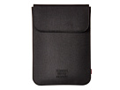 Herschel Supply Co. Spokane Sleeve for iPad Mini
