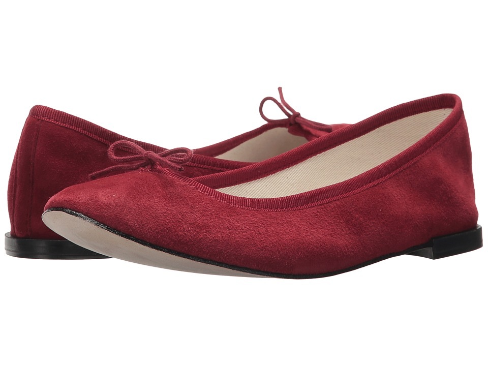 Repetto Cendrillon (Turc) Women