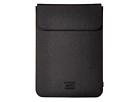 Herschel Supply Co. Spokane Sleeve for iPad Air