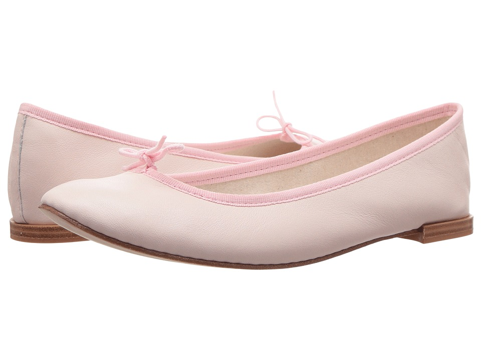 Repetto Cendrillon (Icone) Women